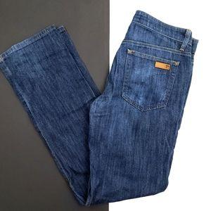 Joe's Jeans Men's Size 31 Classic Fit Jeans